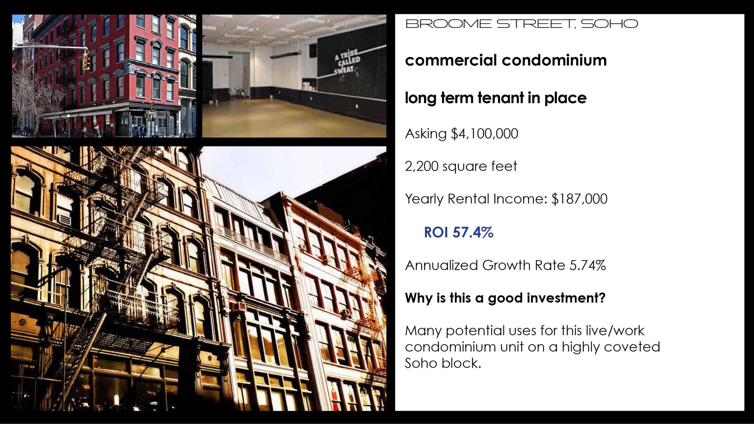 Investment Property Slides15.jpg
