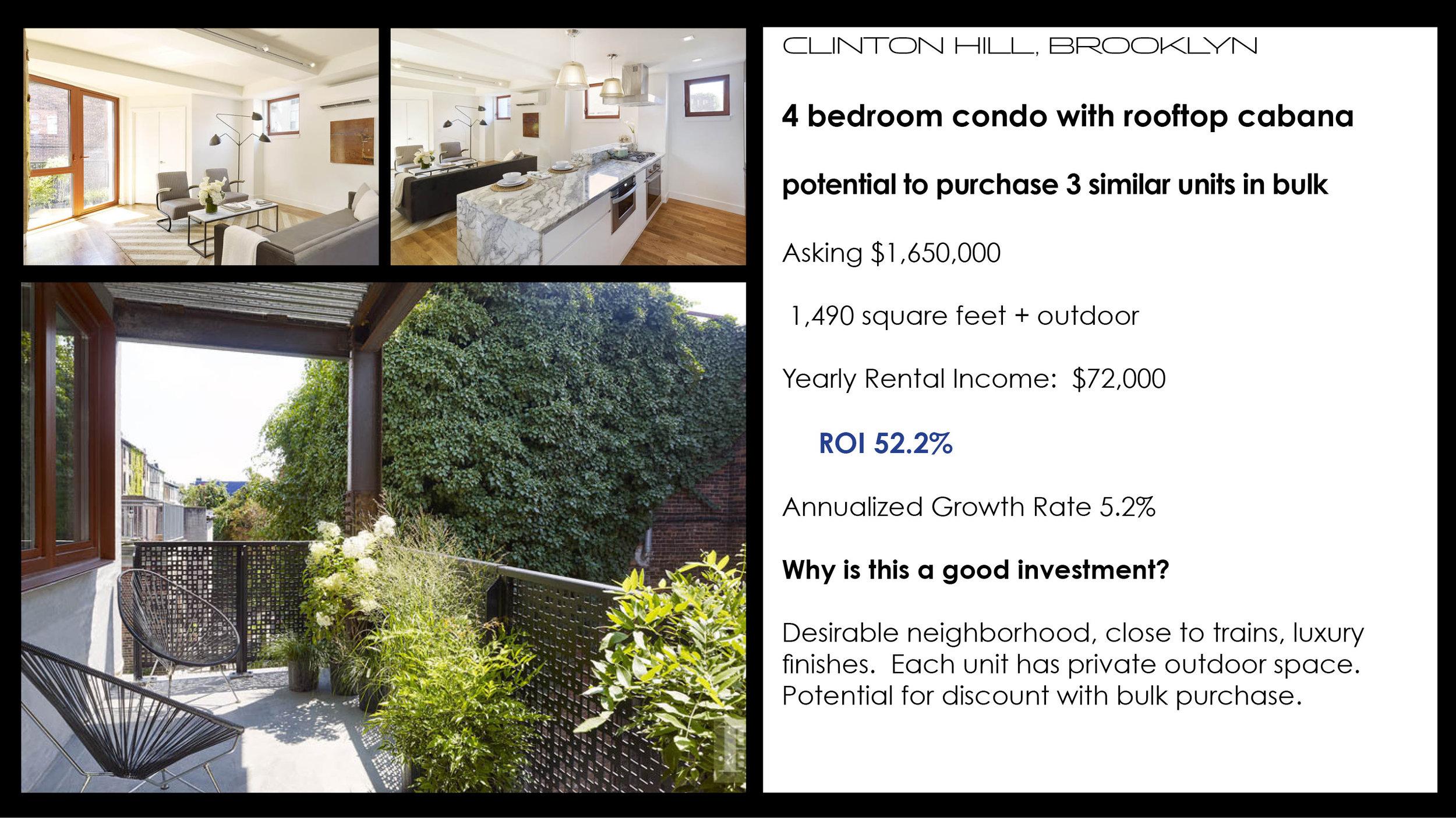 Investment Property Slides16.jpg