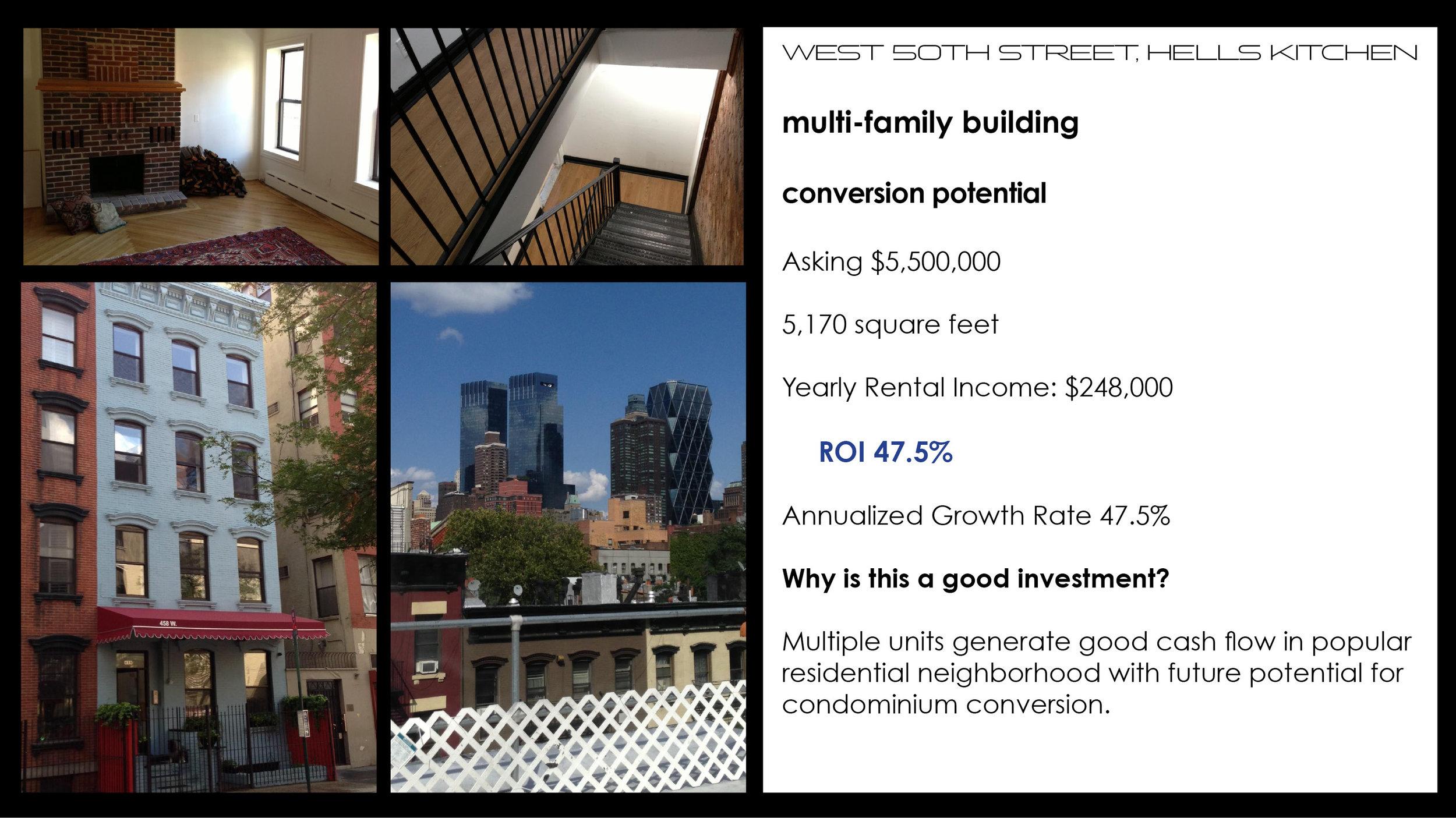 Investment Property Slides17.jpg