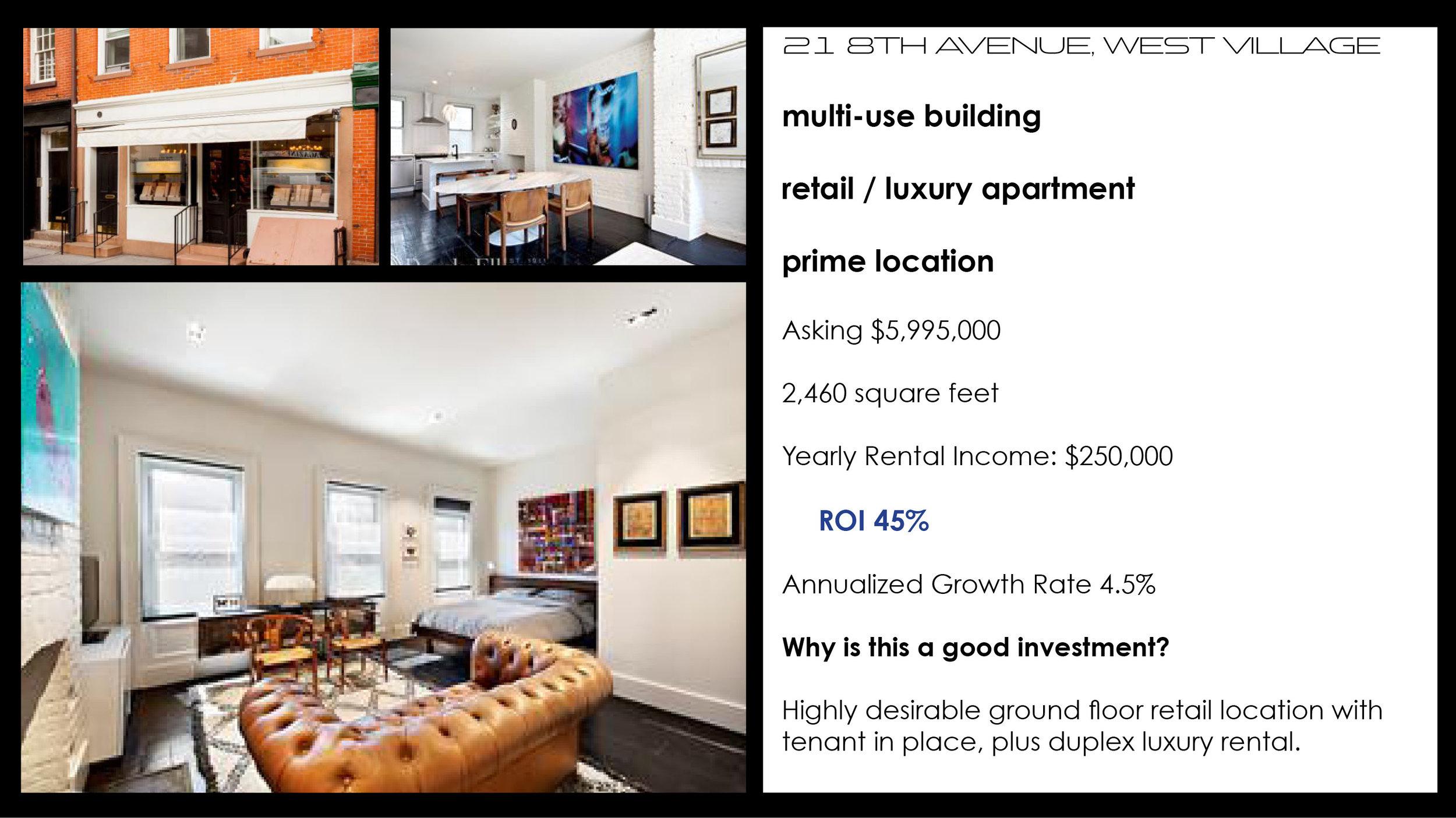 Investment Property Slides19.jpg