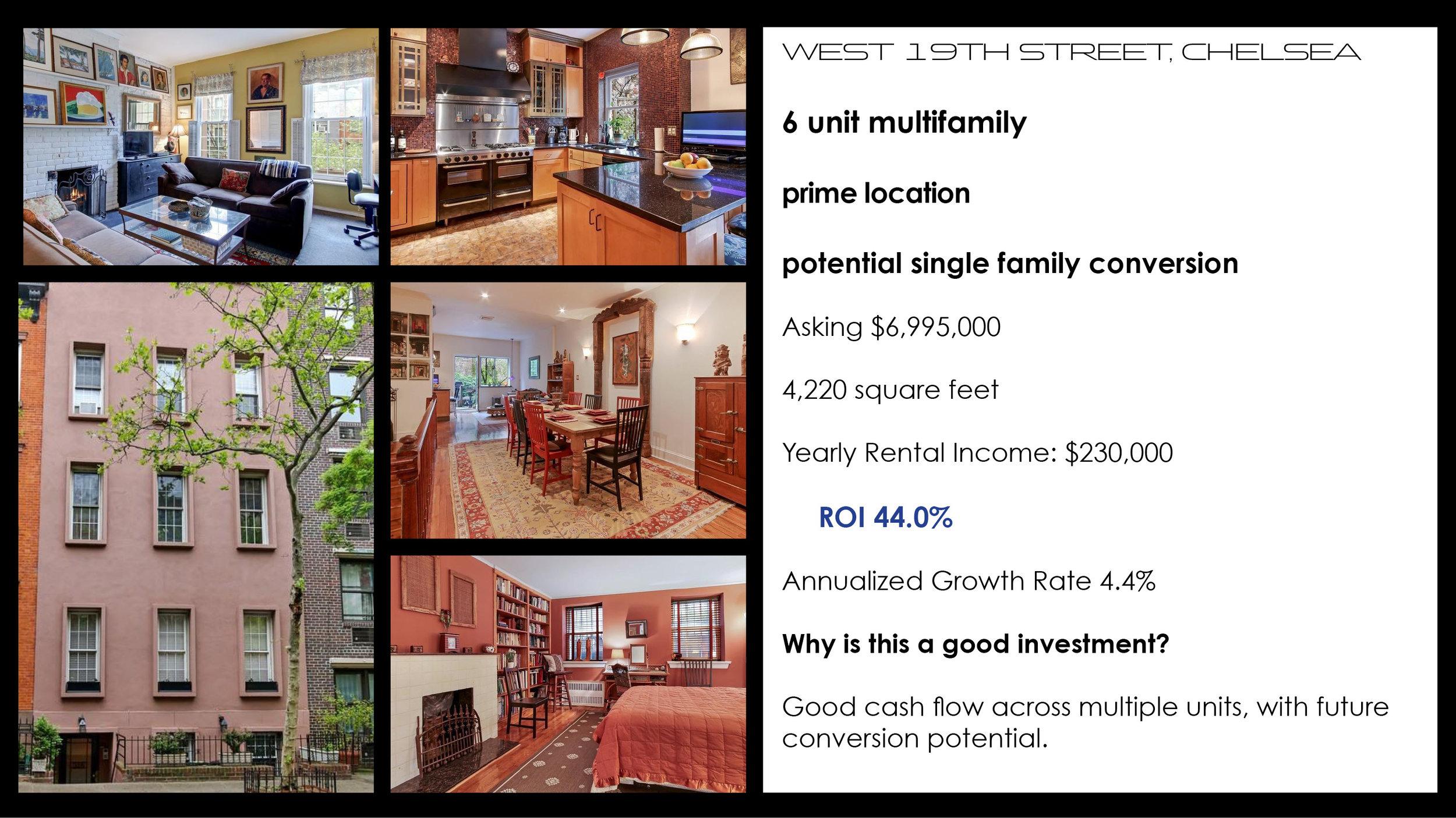 Investment Property Slides20.jpg