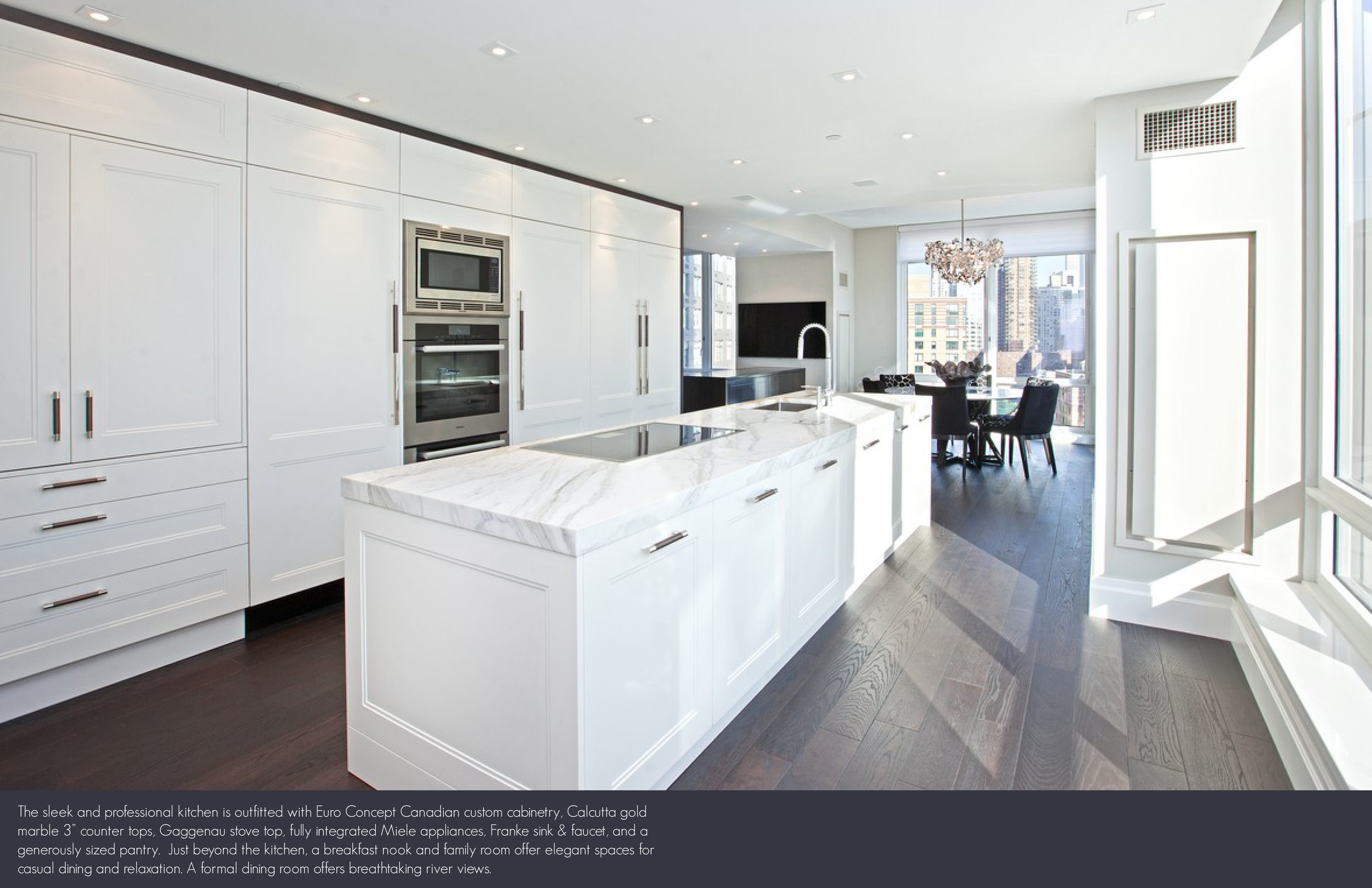 2102 Brochure web new kitchen.jpg