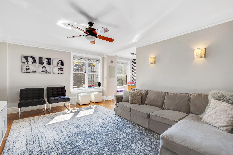 Livingroom+Edited.jpg