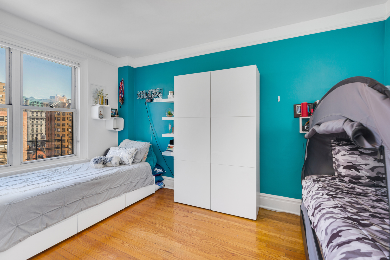 Second Bedroom_Edited.jpg