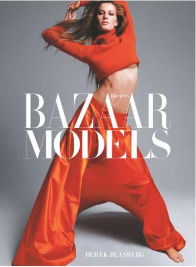 Bazaar Models.png