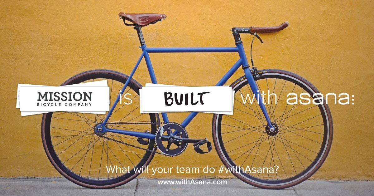 mission bike (1).jpg