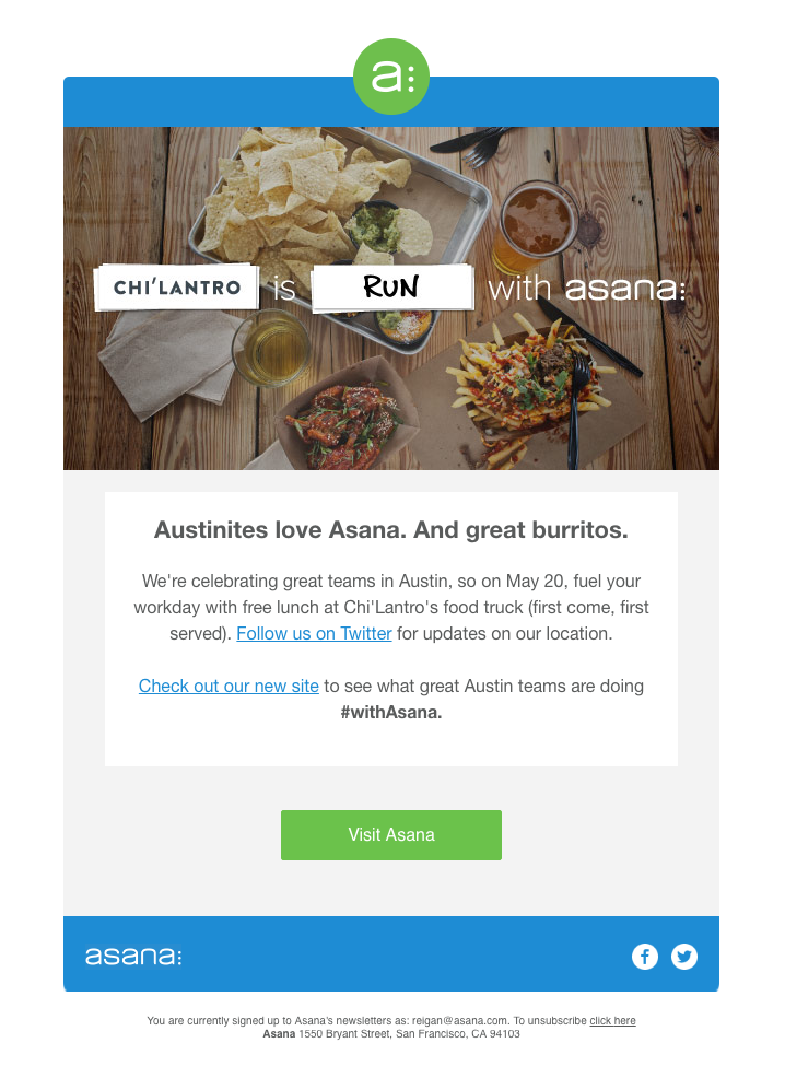 austin email (2).png
