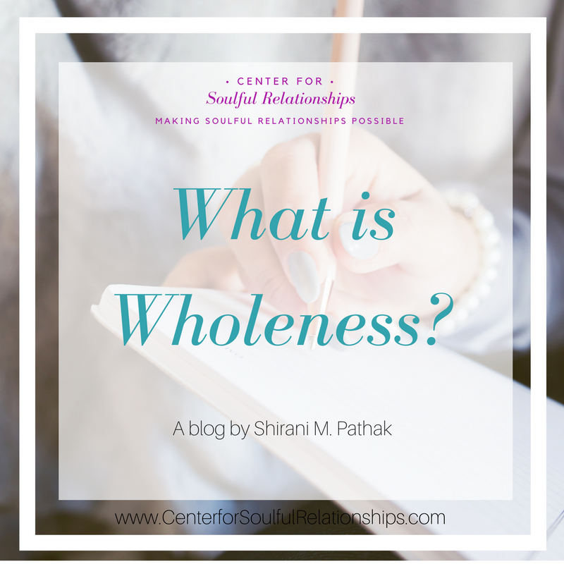 Wholeness Blog.png