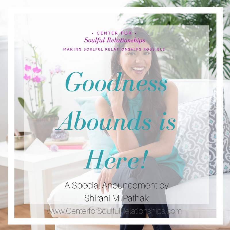 goodness abounds (1).png