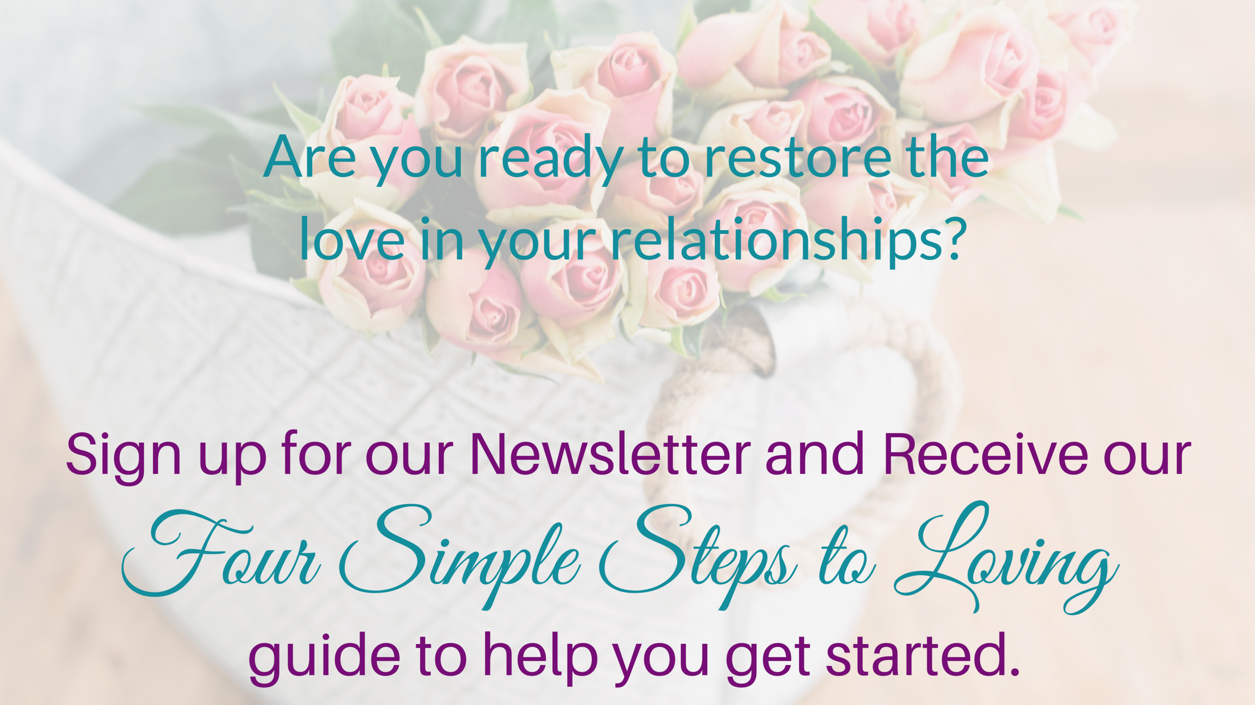 steps-to-better-love
