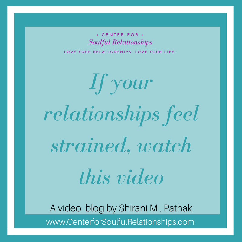 strained-relationship