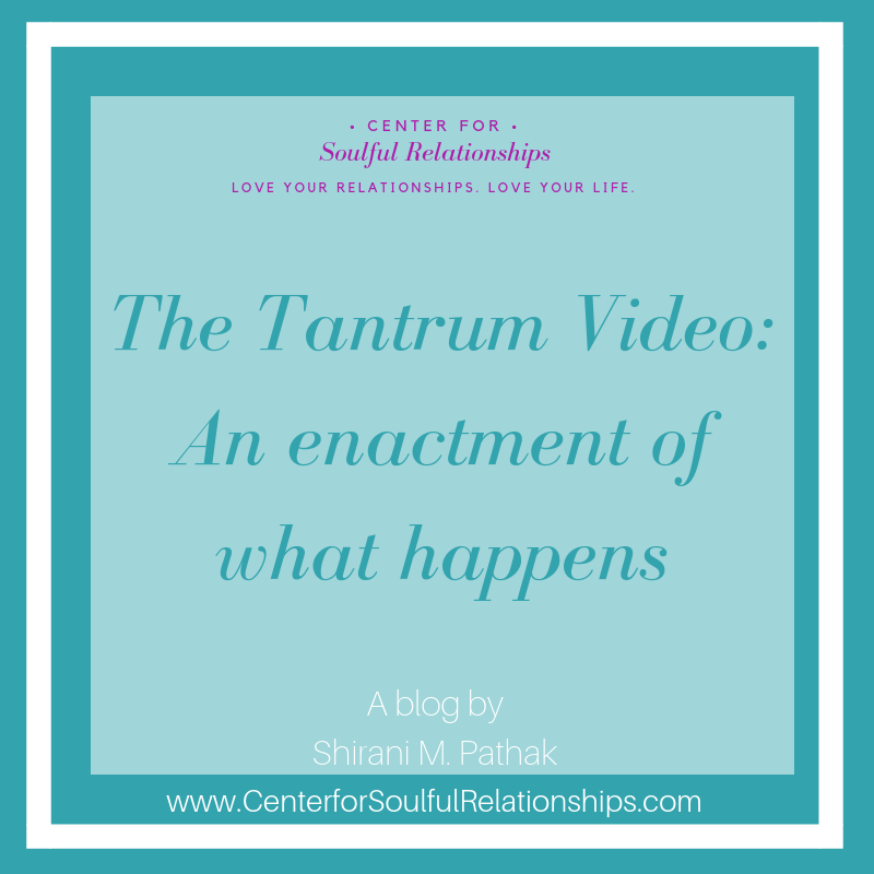 tantrum (2).png