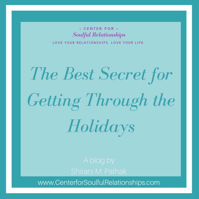 holiday-stress-couples-counseling-san-jose