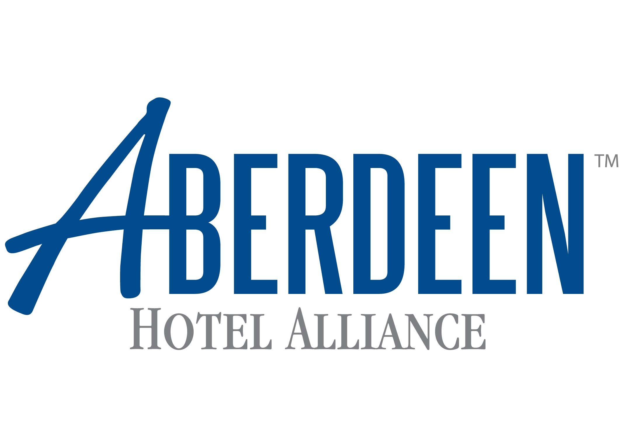 Aberdeen Hotel Alliance-01.jpg