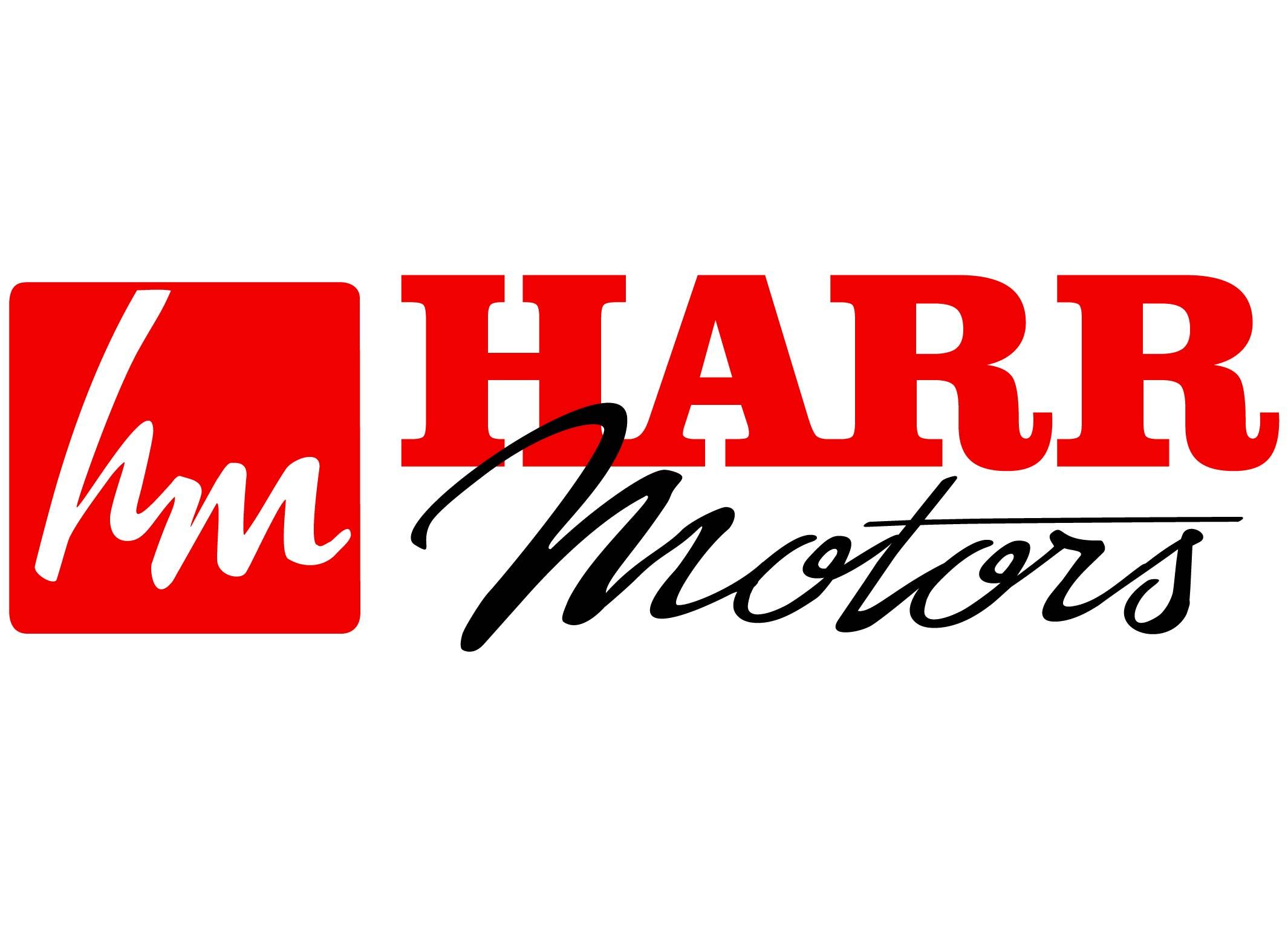 Harr Motors-01.jpg