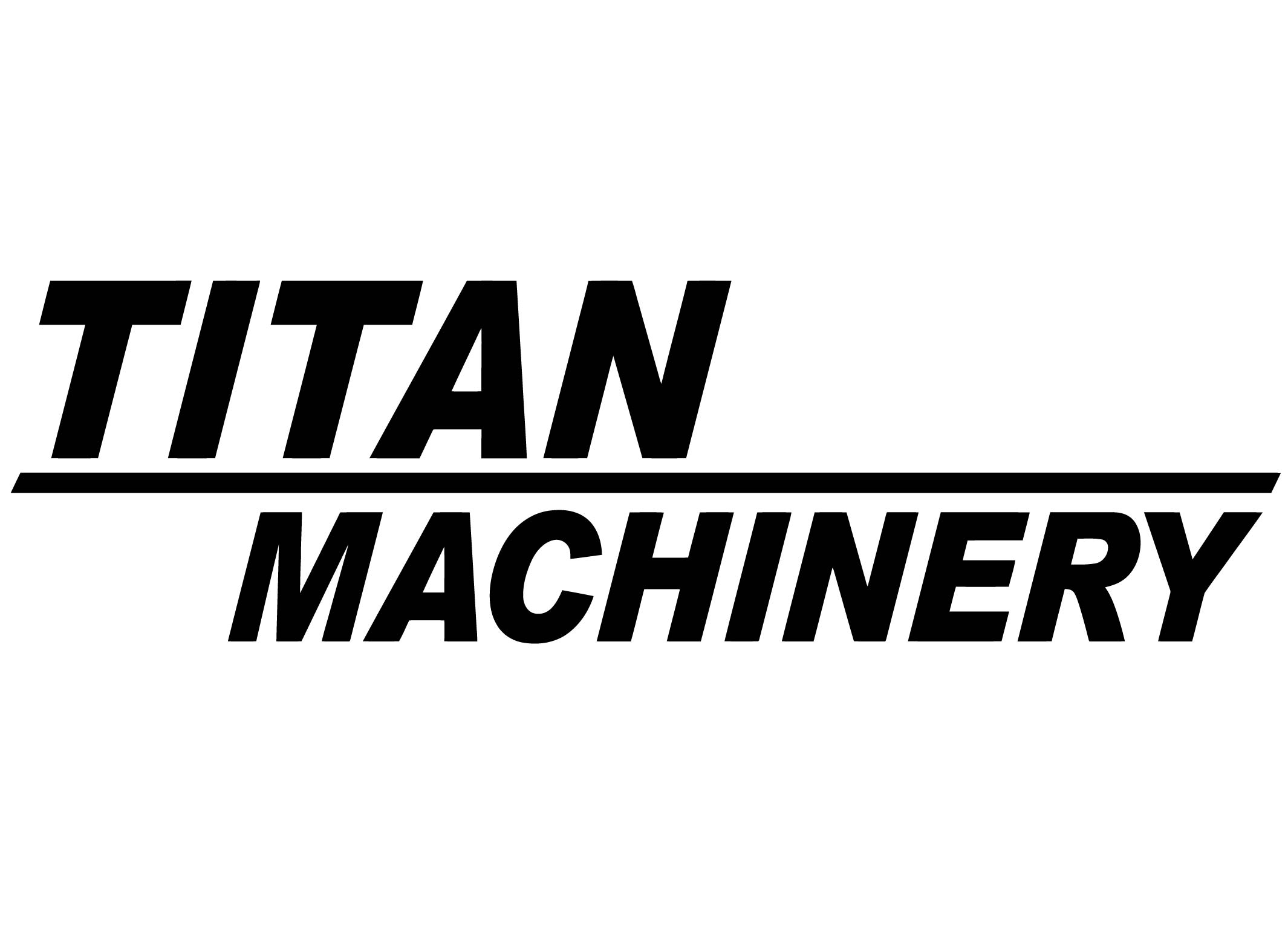 Titan Machinery-01.jpg