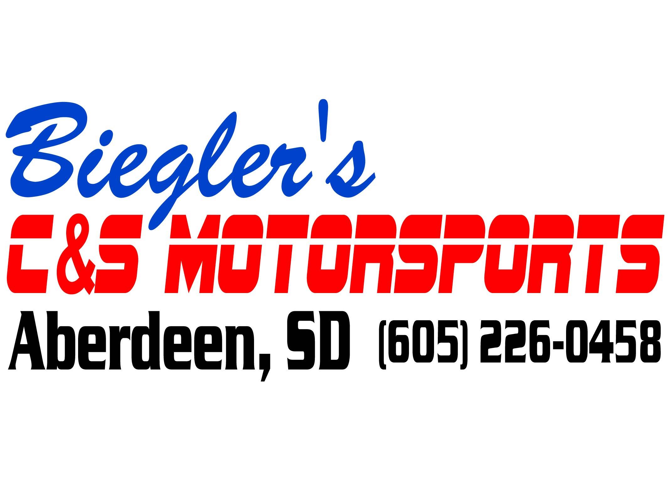Bieglers CS Motorsports-01.jpg