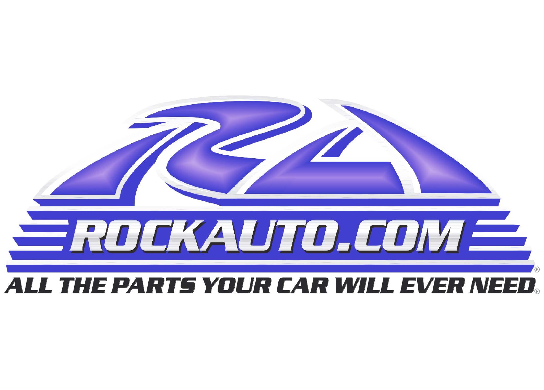 Rock Auto-01.jpg