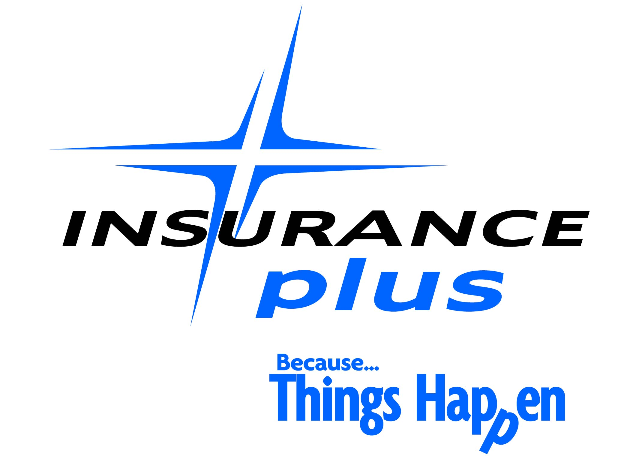 Insurance Plus-01.jpg