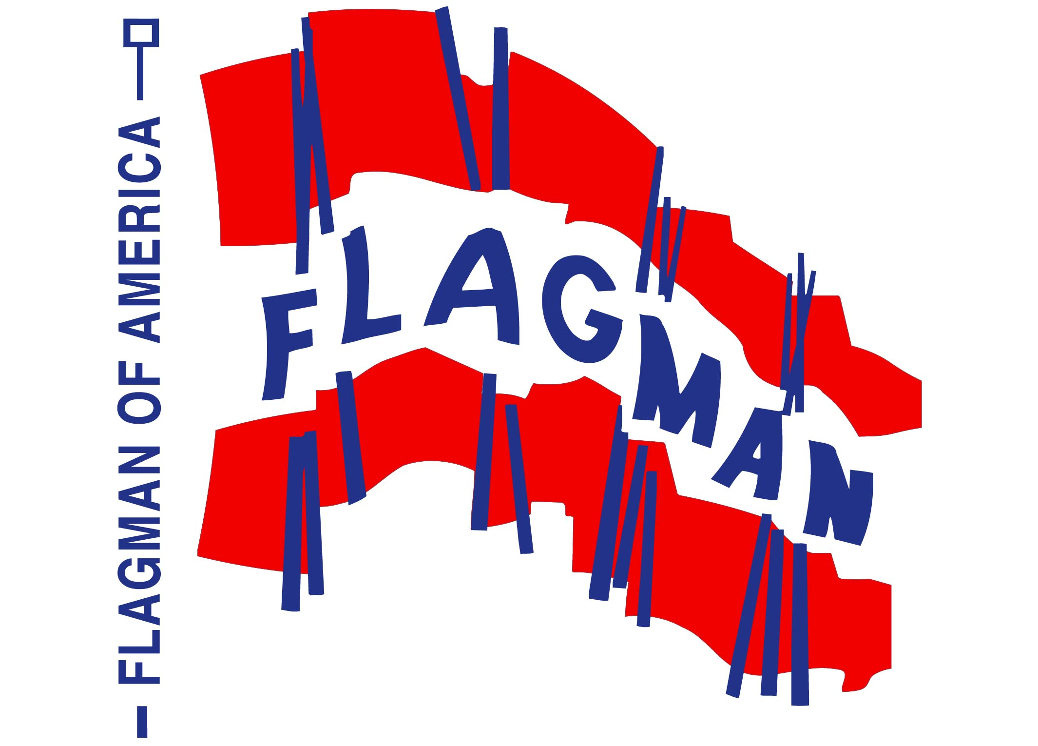 Flagman-01.jpg