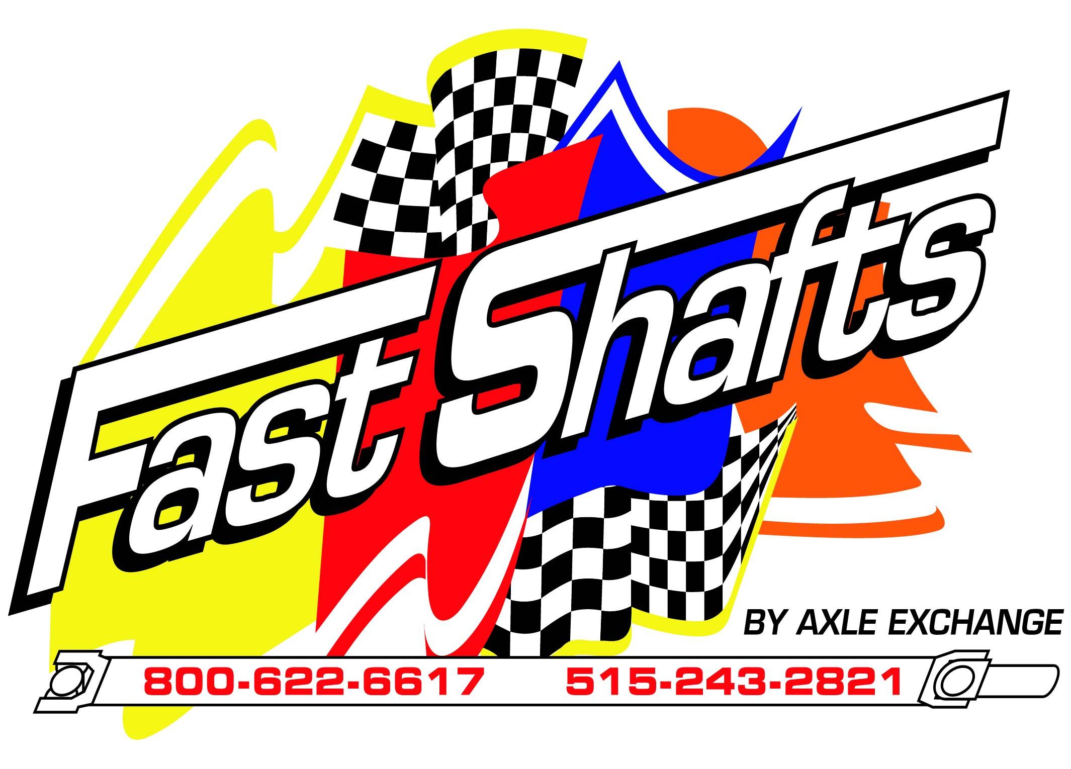 Fast Shafts-01.jpg