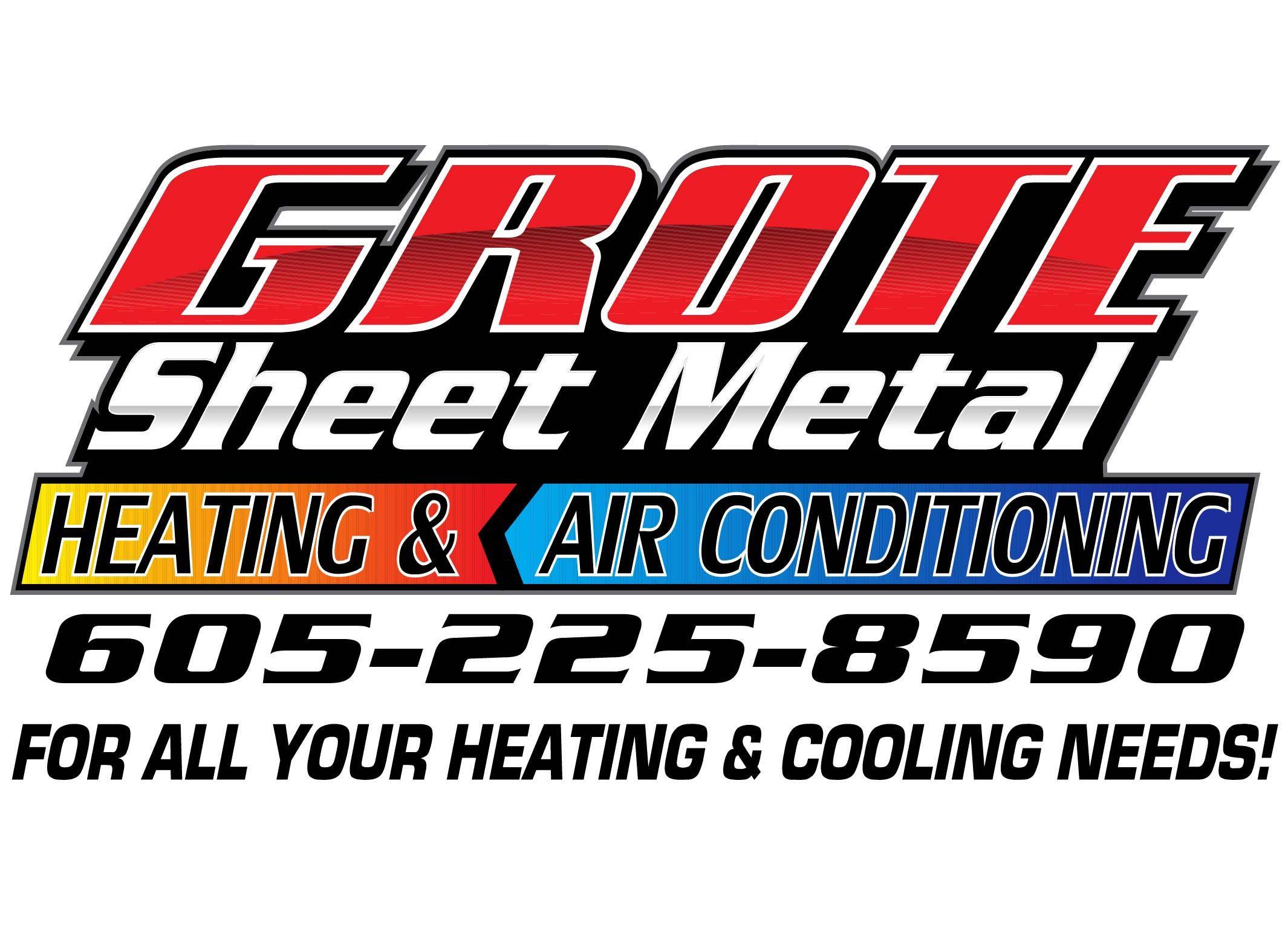 Grote Heating and Cooling-01.jpg