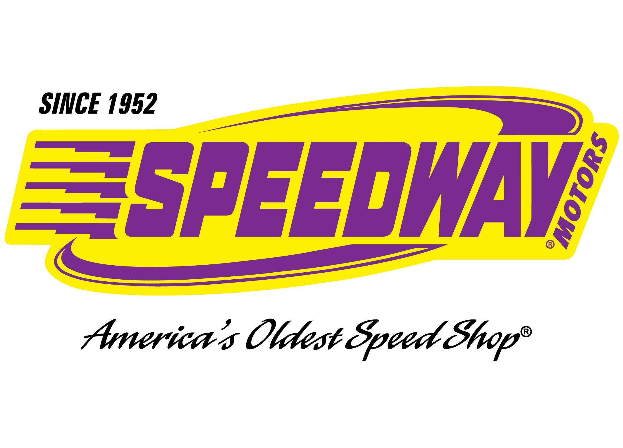 Speedway Motors-01.jpg