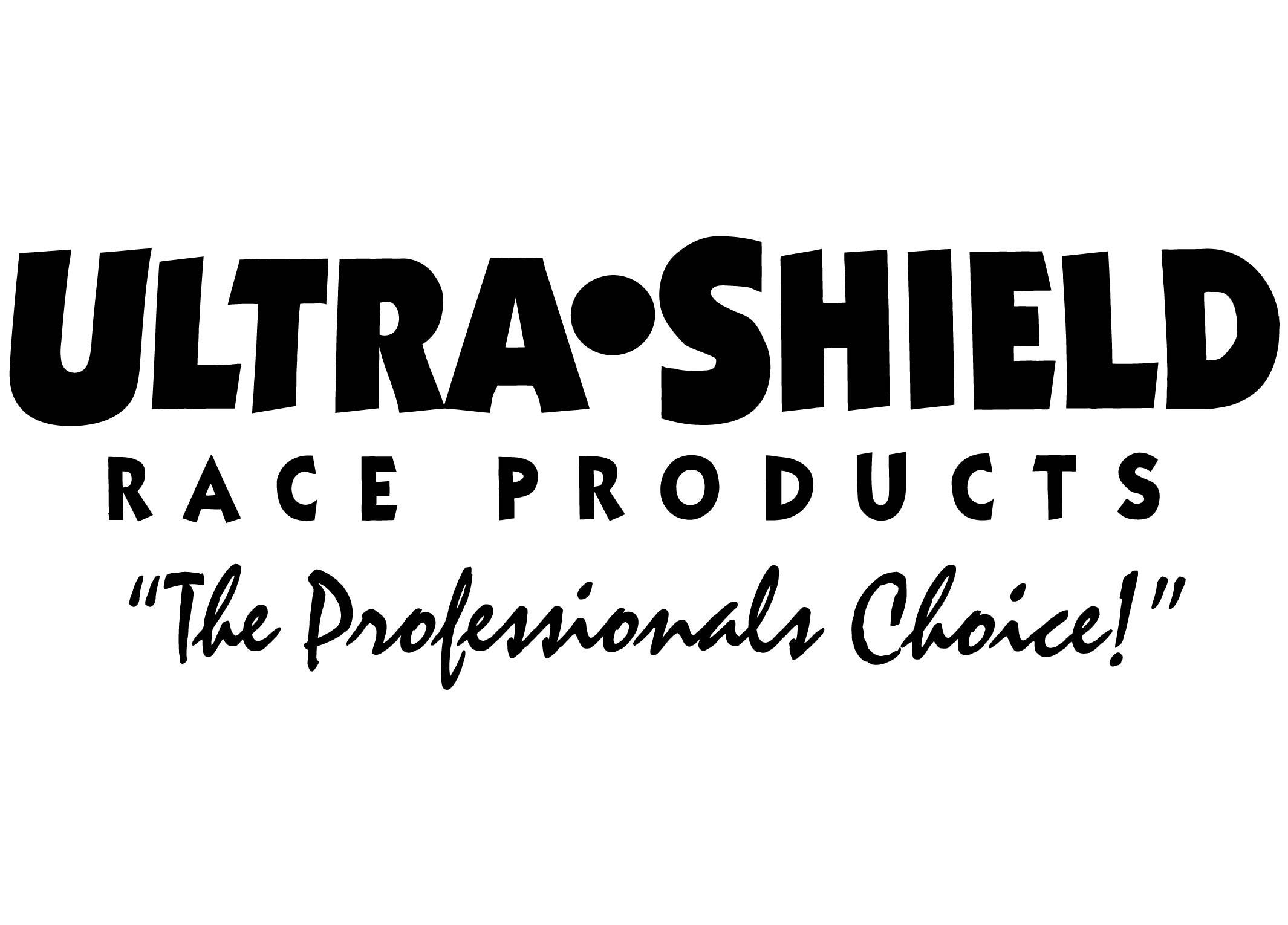 UltraShield-01.jpg