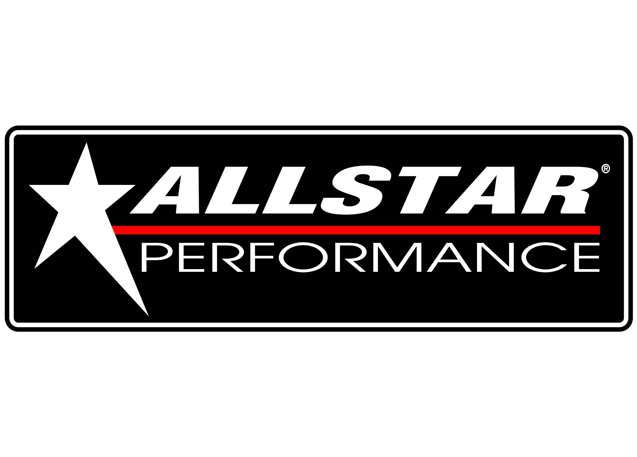 Allstar Performance-01.jpg