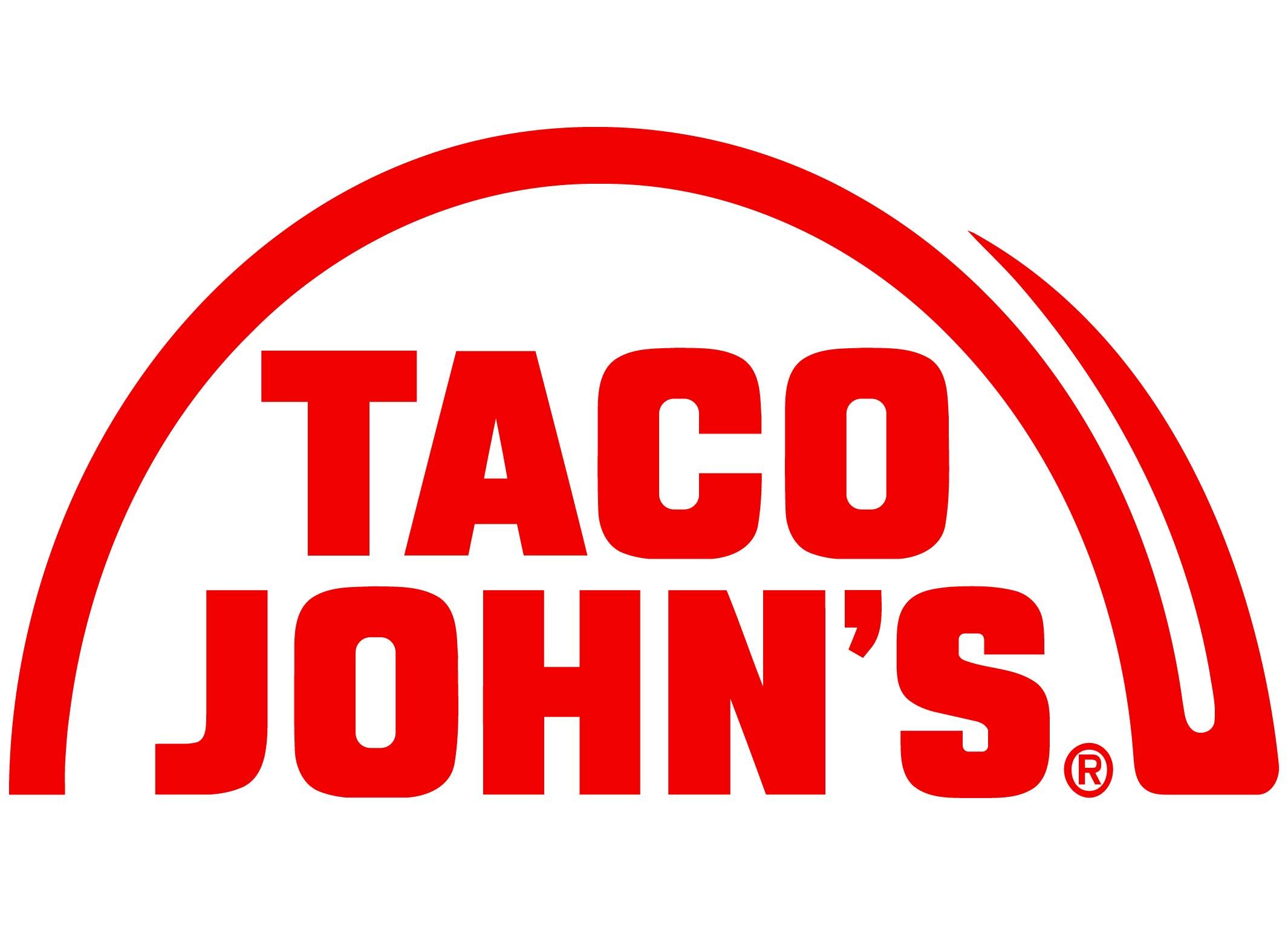 Taco Johns-01.jpg