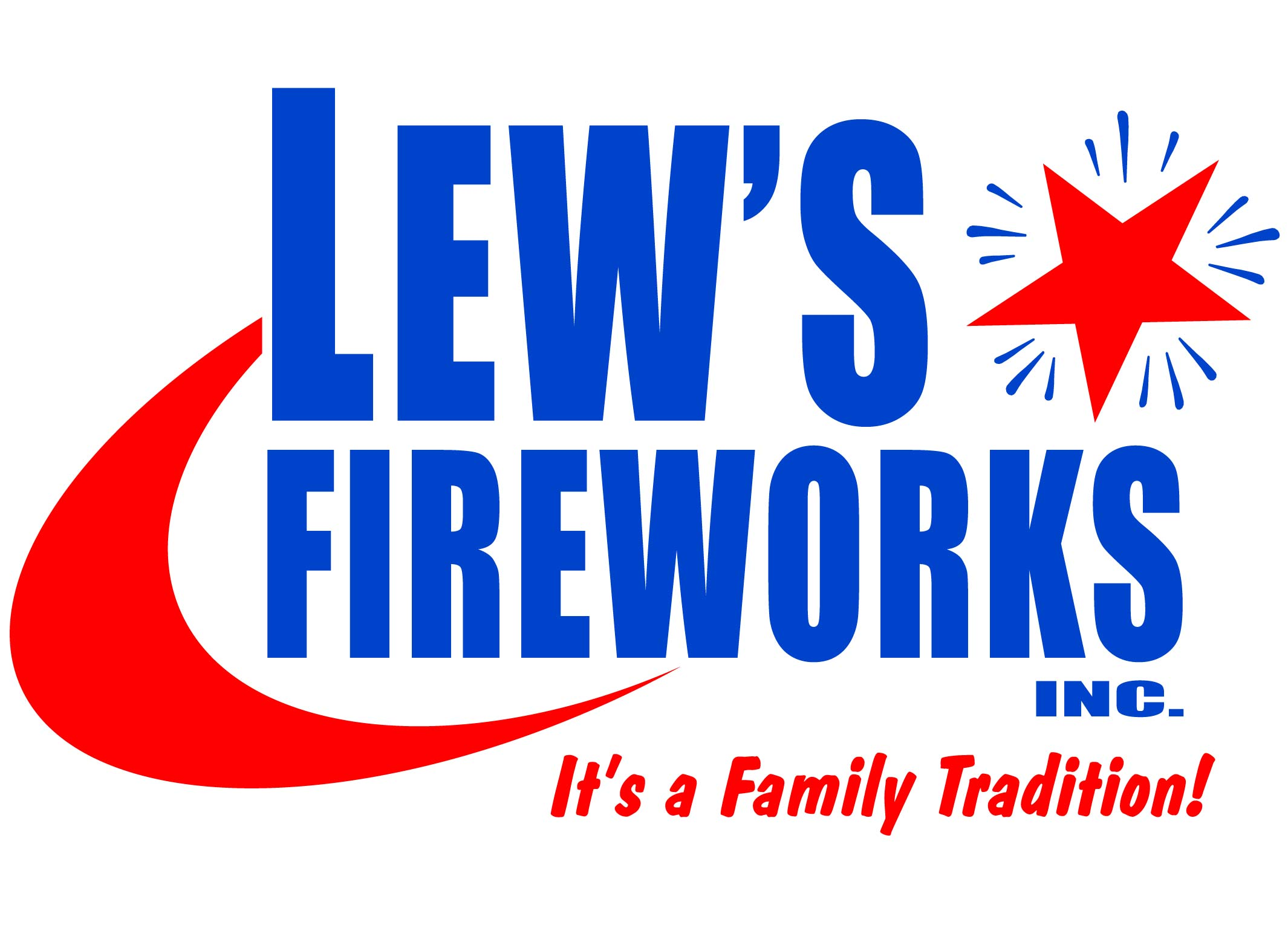 Lews Fireworks-01.jpg