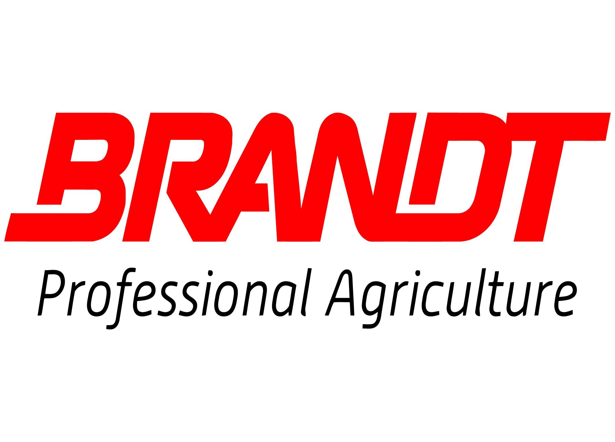 Brandt Professional Agriculture-01.jpg