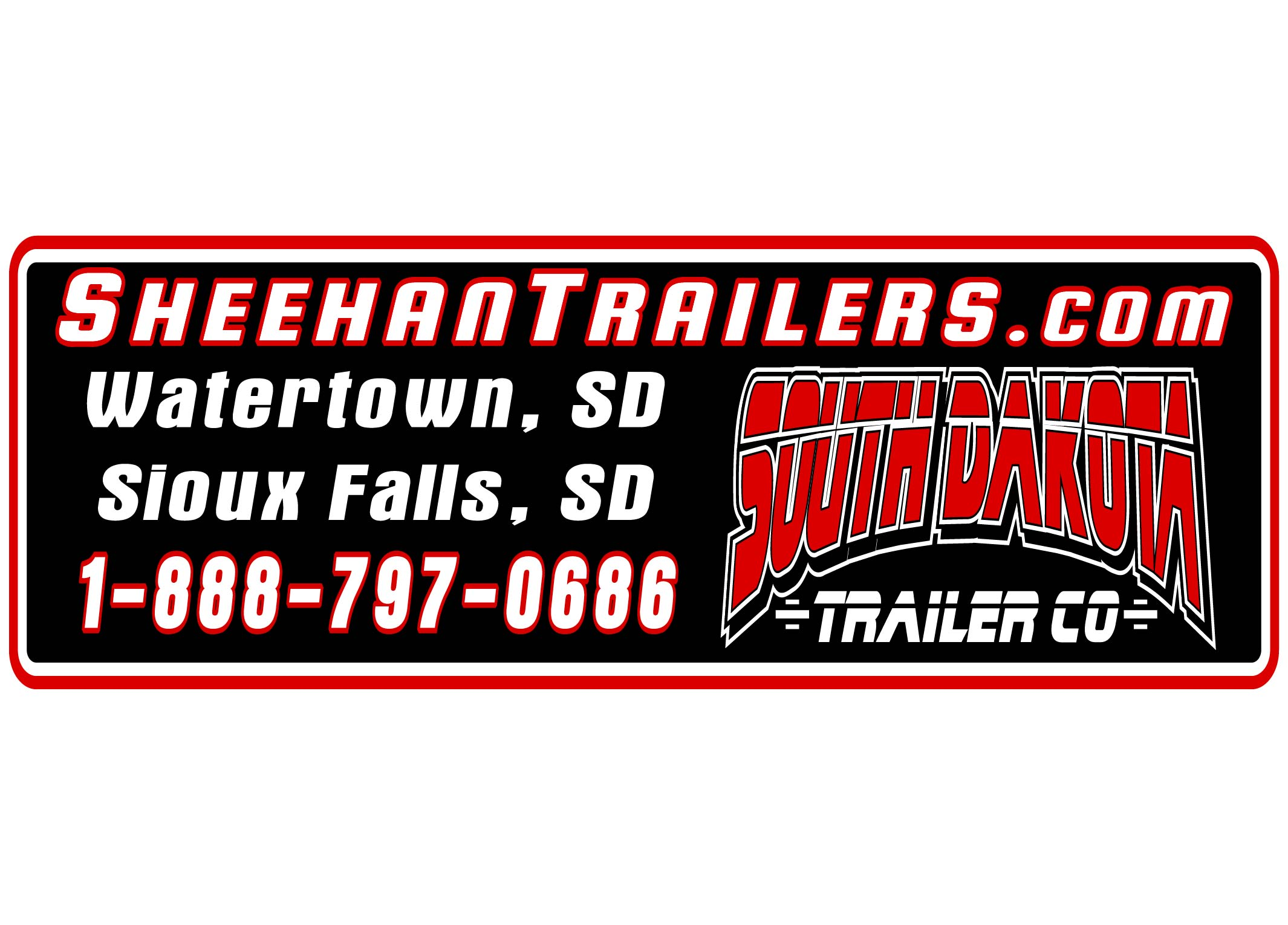 Sheehan Trailers-01.jpg