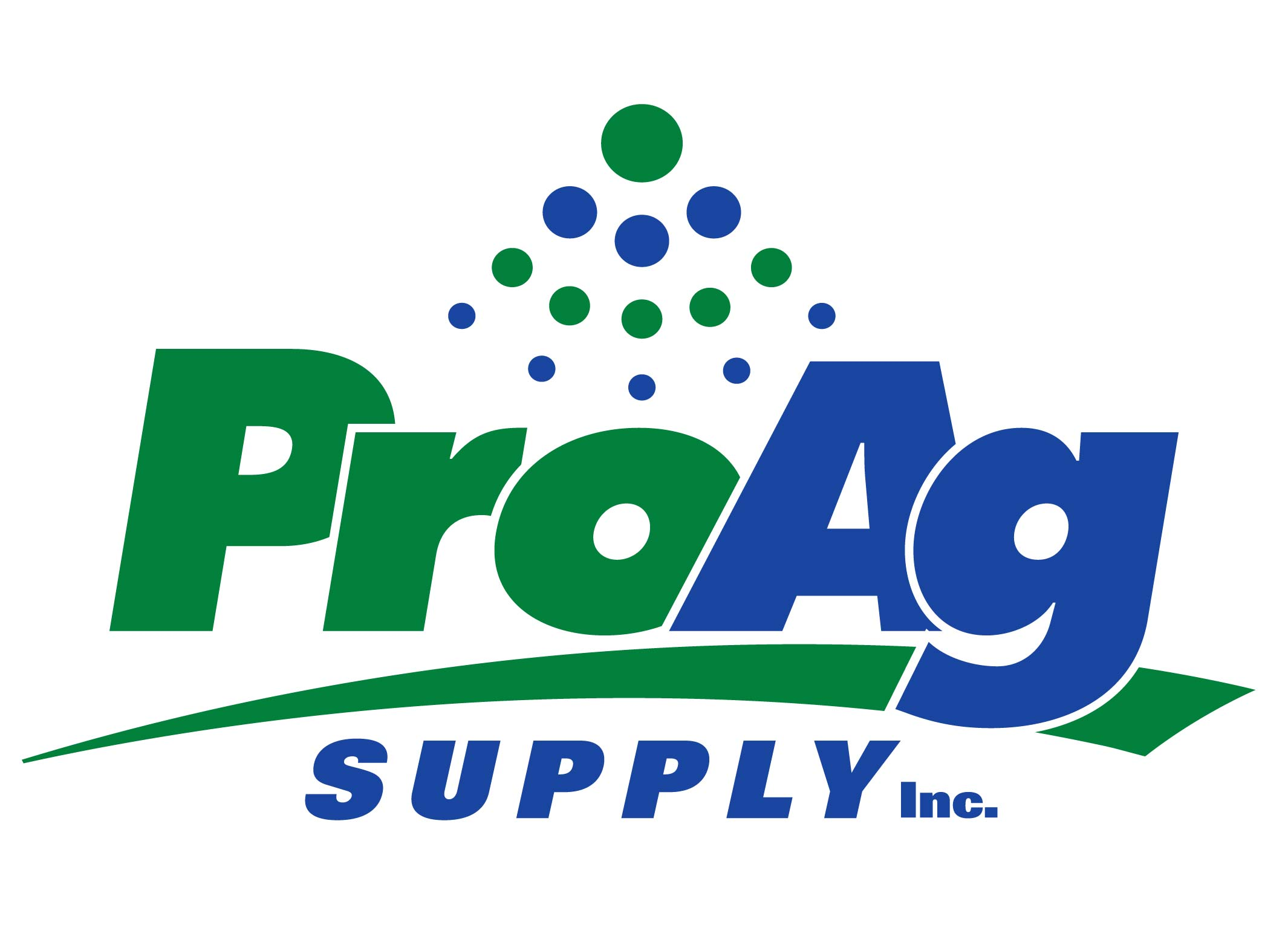 ProAg Supply