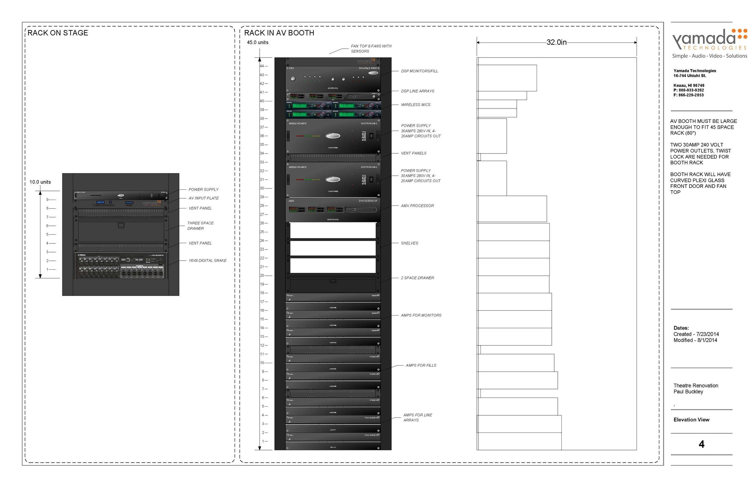 Theatre Schematics-LINE_Page_4.jpg