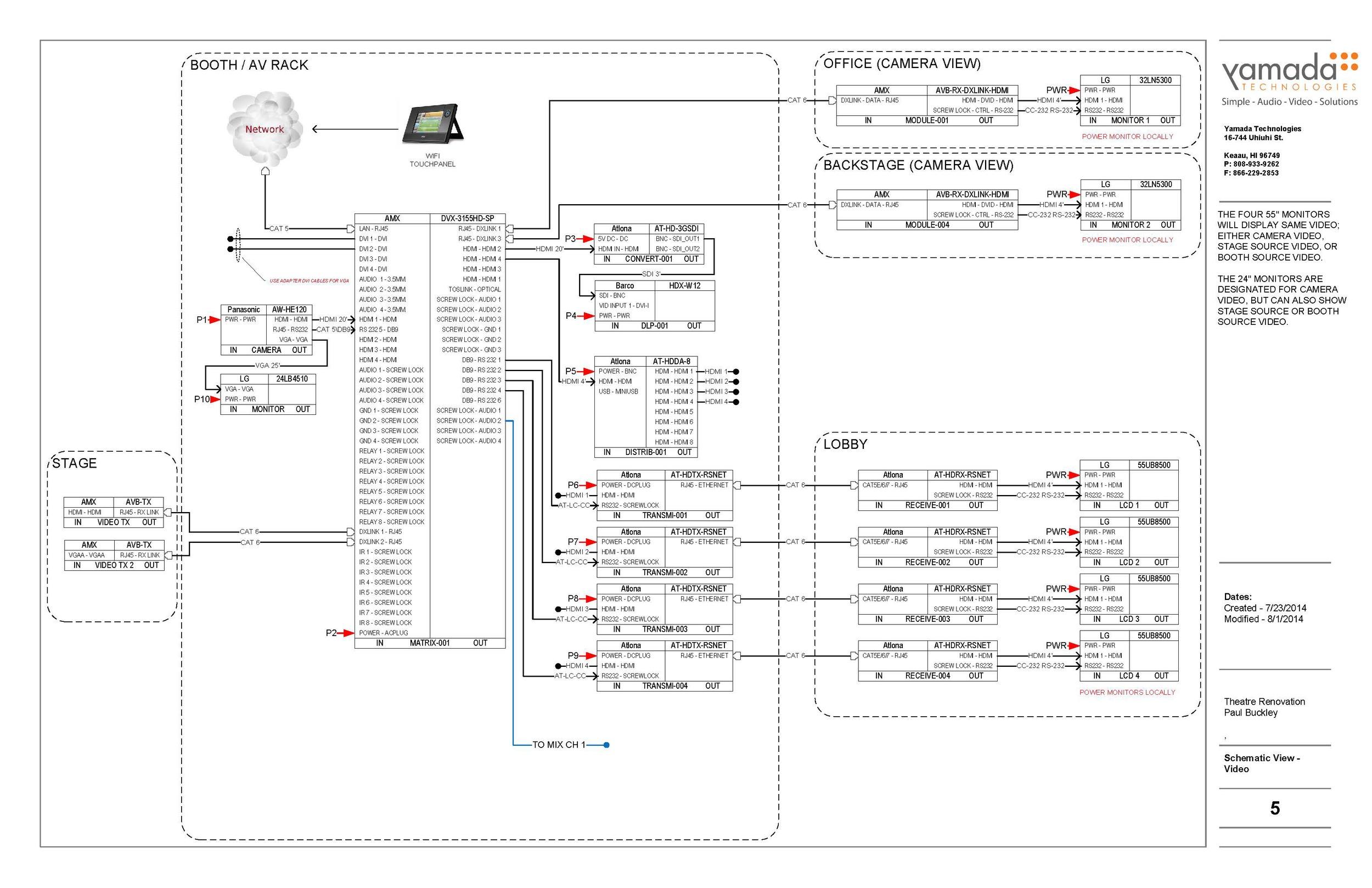 Theatre Schematics-LINE_Page_5.jpg