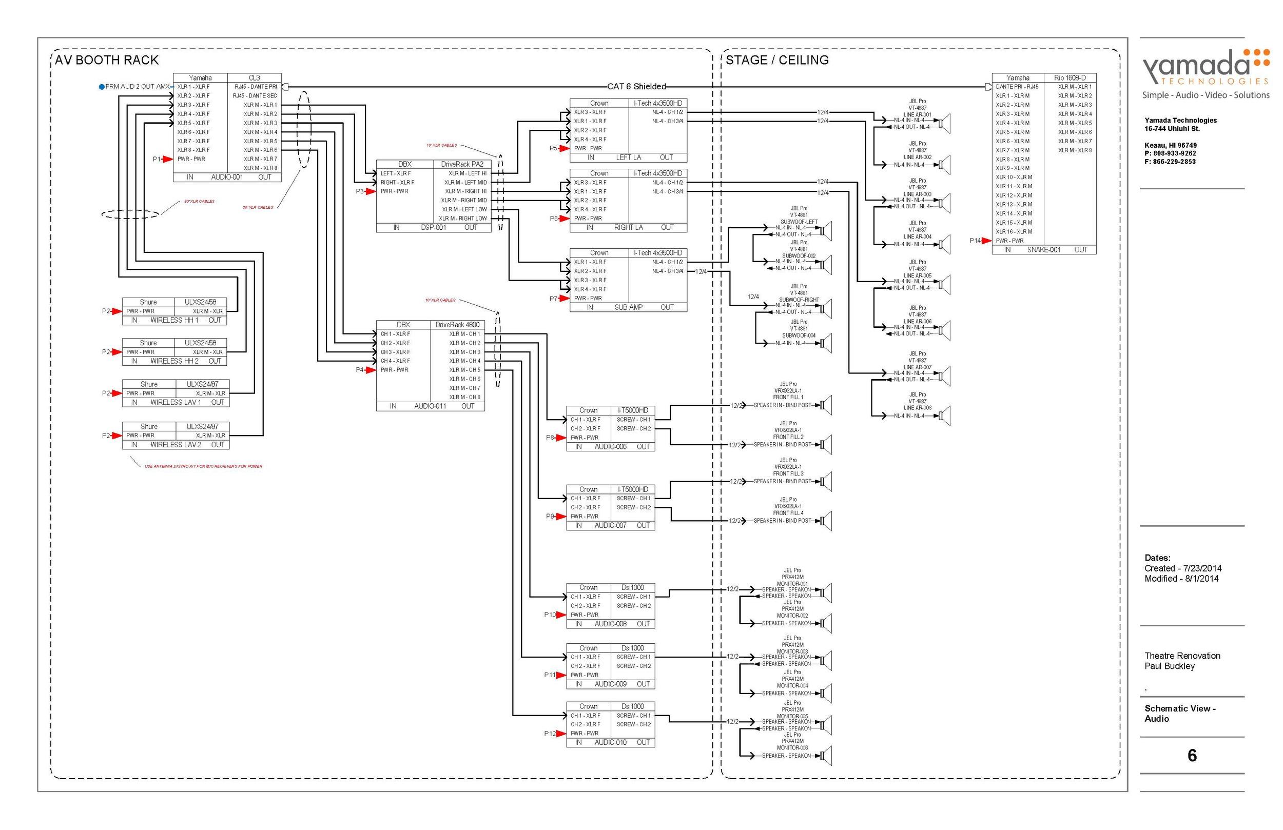 Theatre Schematics-LINE_Page_6.jpg