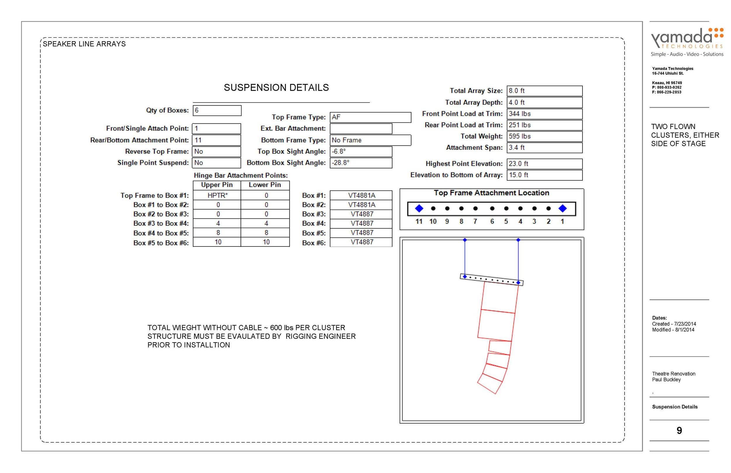 Theatre Schematics-LINE_Page_9.jpg