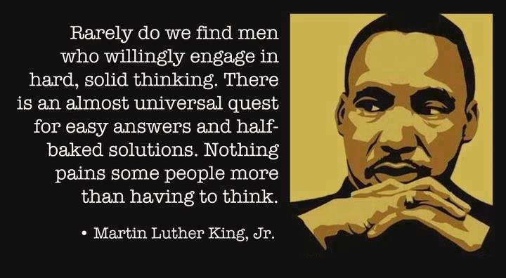 MLK9.jpg