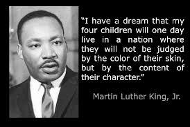 MLK4.jpg
