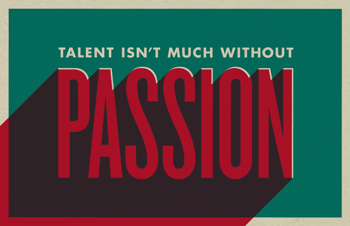 PASSION2.png