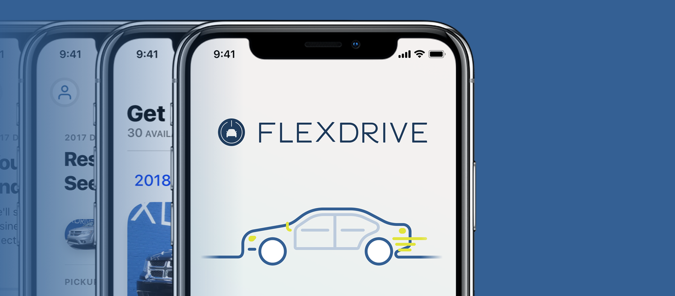 Flexdrive Screens.png