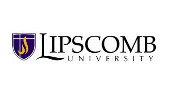 lipscomb logo.jpg