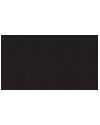 brand_logo_cmt.png