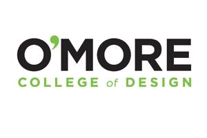 OMore-College.jpg