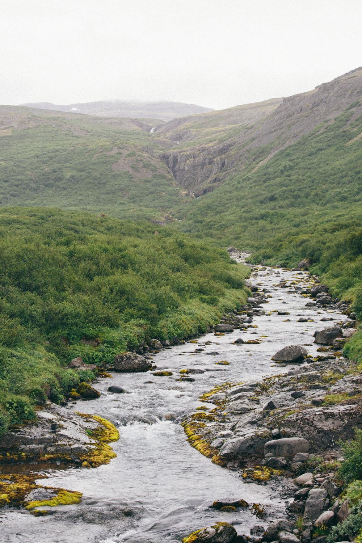 Iceland4-Edits1500px-11.jpg
