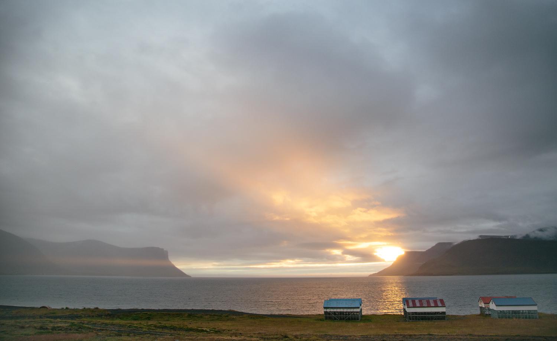 Iceland4-Edits1500px-25.jpg