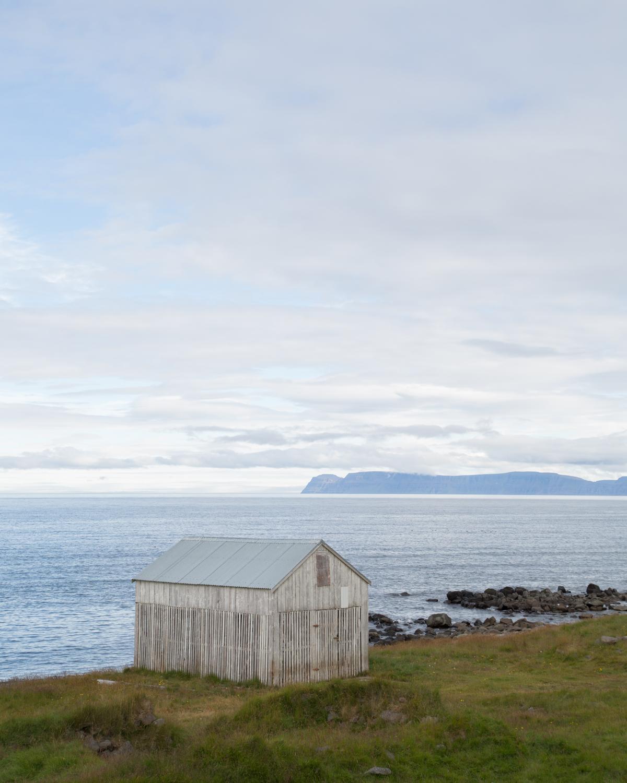 Iceland5-Edits1500px-1.jpg