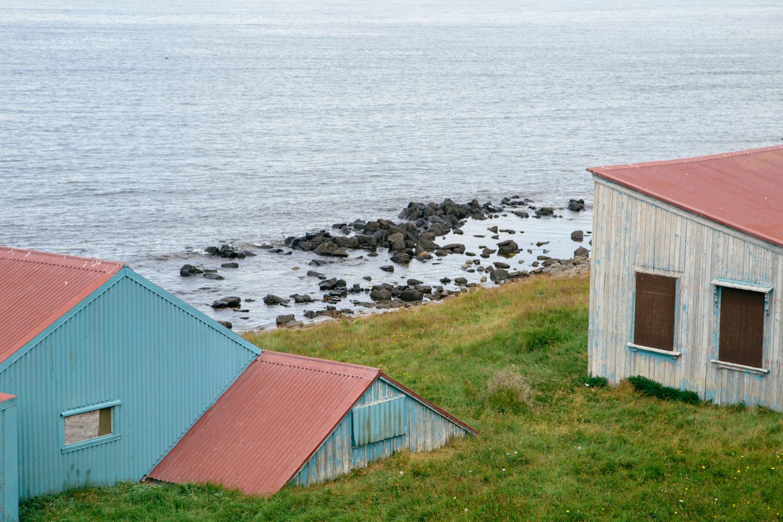 Iceland5-Edits1500px-2.jpg