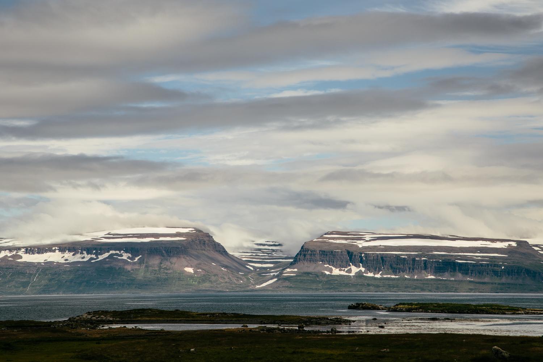Iceland5-Edits1500px-3.jpg
